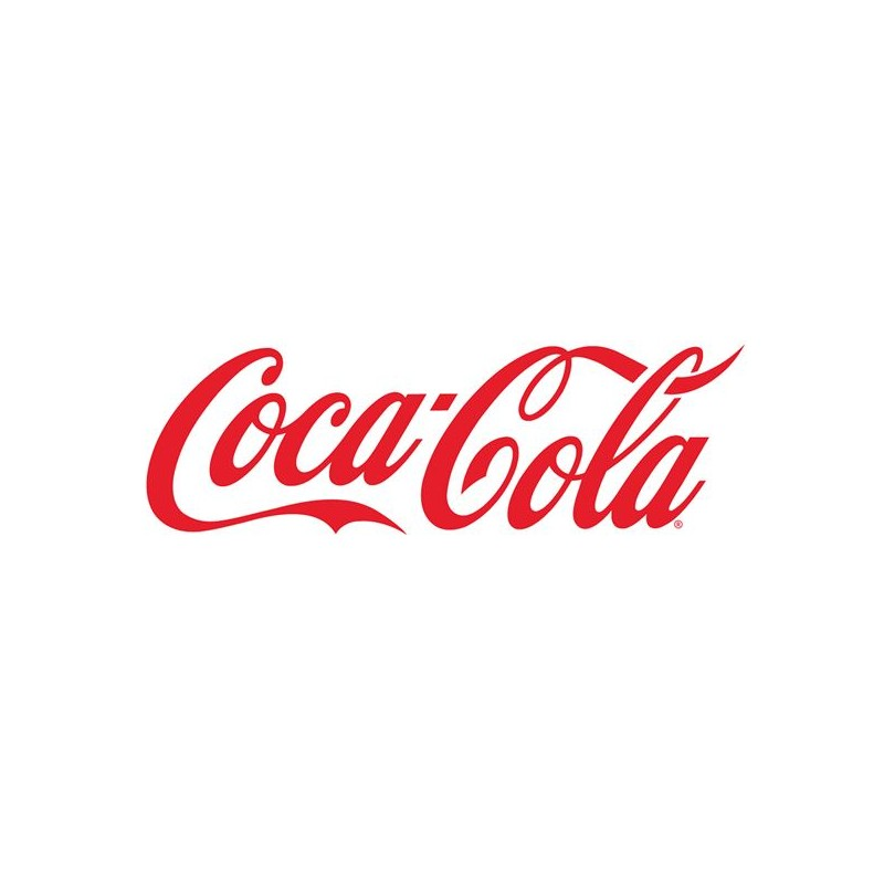 Coca light (photo non contractuelle)
